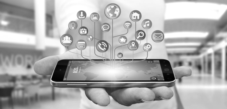 reshaping social media and news